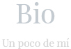 1-bio