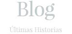 3-bt-blog-a