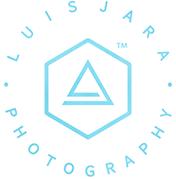 Logo-luisjara-ID