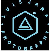 Logo-luisjara-logo