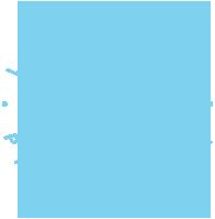 Logo-luisjara