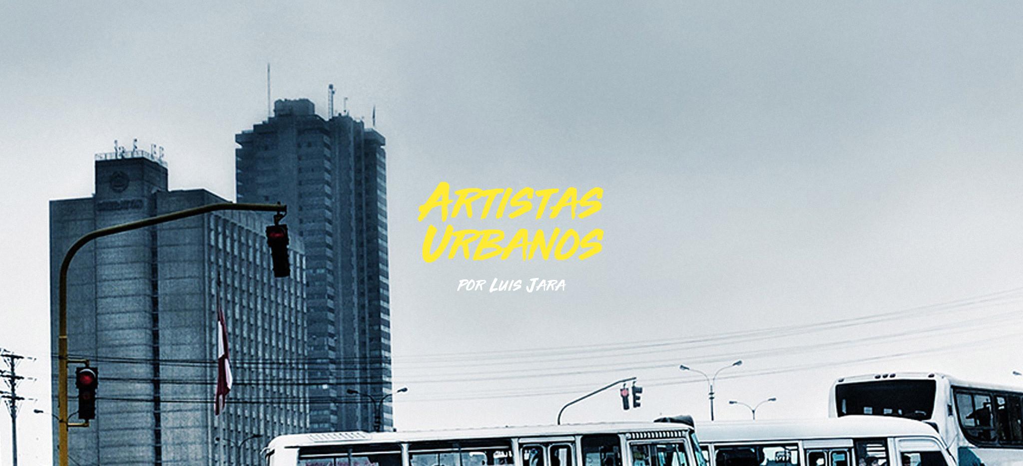 artistas_urbanos_portada