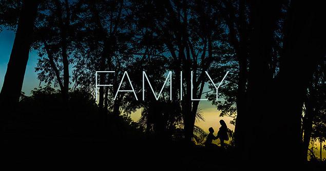 familia-cs