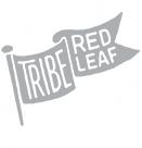 logo_tribe