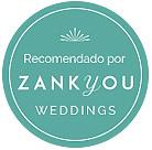 logo_zankyou-compress