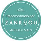 logo_zankyou