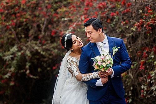 luis jara fotografo de bodas