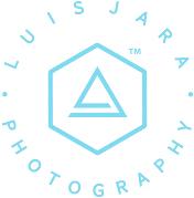luisjara-photography_ID