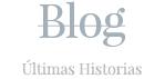 3-bt-blog-b