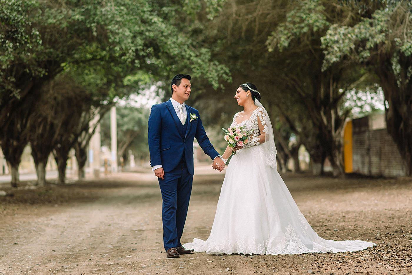luisjara fotografo de bodas