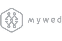 logo_mywed-2-compress