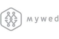 logo_mywed-2-compress