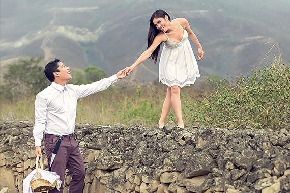 luis-jara-fotografo-de-bodas-02