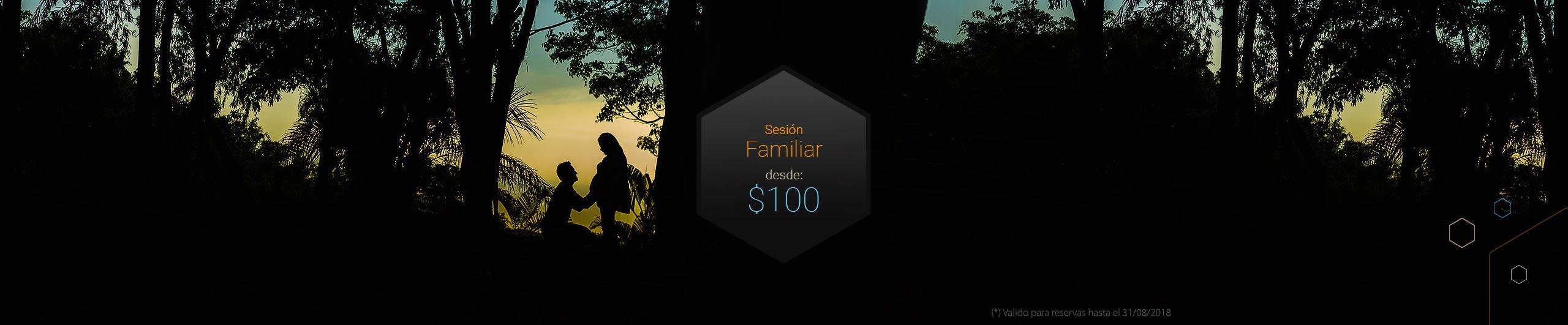 sesion_familiar